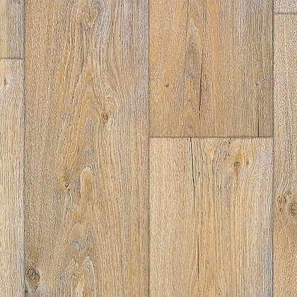 Wildwood - 591 Rustic Oak