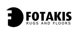 Fotakis_Logo.png