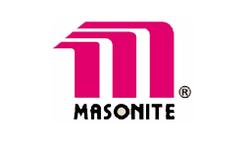 MasoniteLogo
