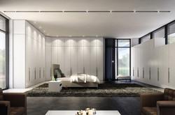White Luxury