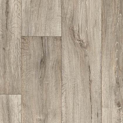 Wildwood - 592 Tundra