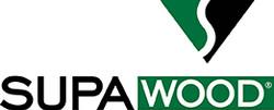 Supawood_logo