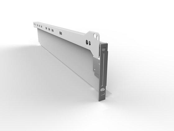 DTC Meta-Box Drawer Slide - 85mm H