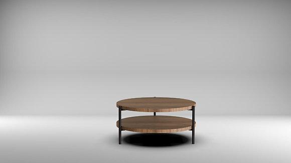 Kwazi Coffee Table