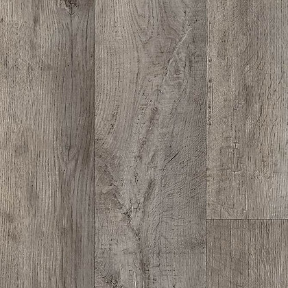 Wildwood - 590 Royal Oak