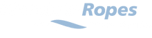 gleistein_logo.png
