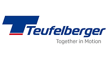 teufelberger-logo-vector.png