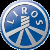 liros logo.png