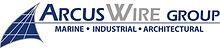 Arcus-Logo-80mm-2.jpg
