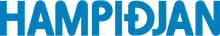 hampidjan-logo1.png
