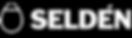 selden logo.png