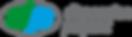dimension polyant logo.png
