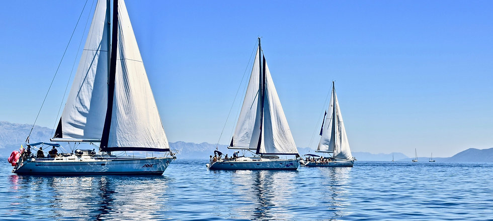 This%2520photo%2520was%2520shot%2520during%2520sail%2520week%2520Croatia%252C%2520near%2520the%2520b