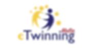 eTwinning Malta Social Share copy.png