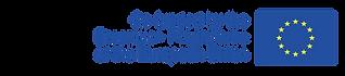 logosbeneficaireserasmusleft_en_1.png