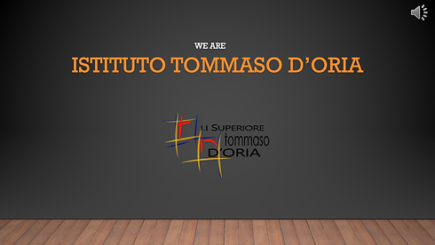 Istituto tommaso d'oria.png