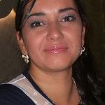 Michelle Saliba.jpg
