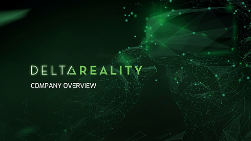 Delta Reality_2020 (1).png