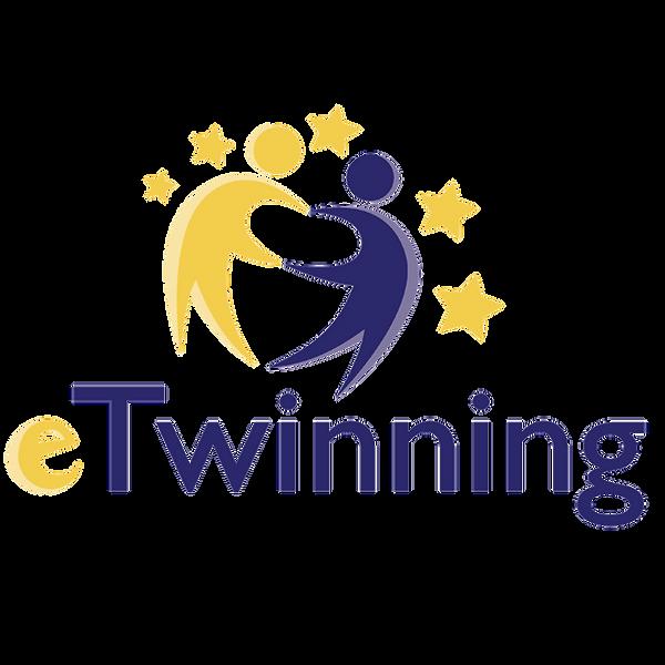 etwinning_def.png