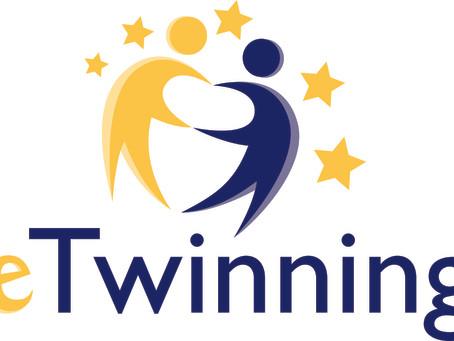 2nd Series of webinars for Maltese educators