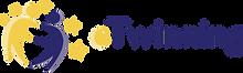 eTwinning-LogoHorizontal_CMYK.png