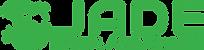 Green logo horz.png