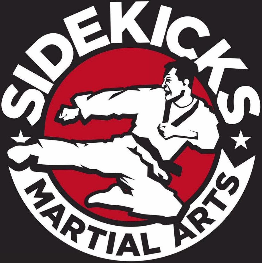Sidekicks'.jpg