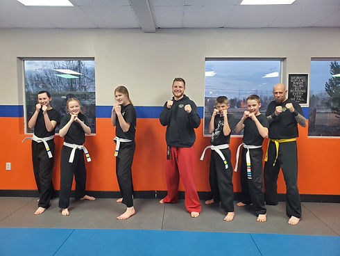 Adults Martial Arts.jpg