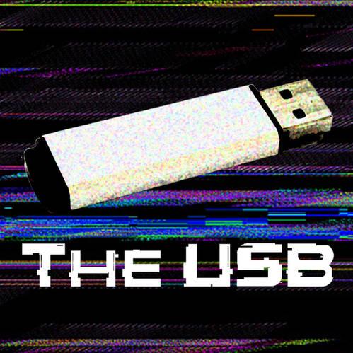 RACV : The USB