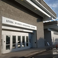 Lithia3.jpg