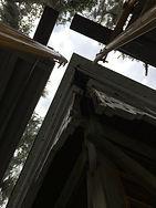 BAKER HOUSE PICS 6-09-2020 (16).jpg