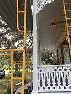 BAKER HOUSE PICS 6-23-2020 (7).jpg