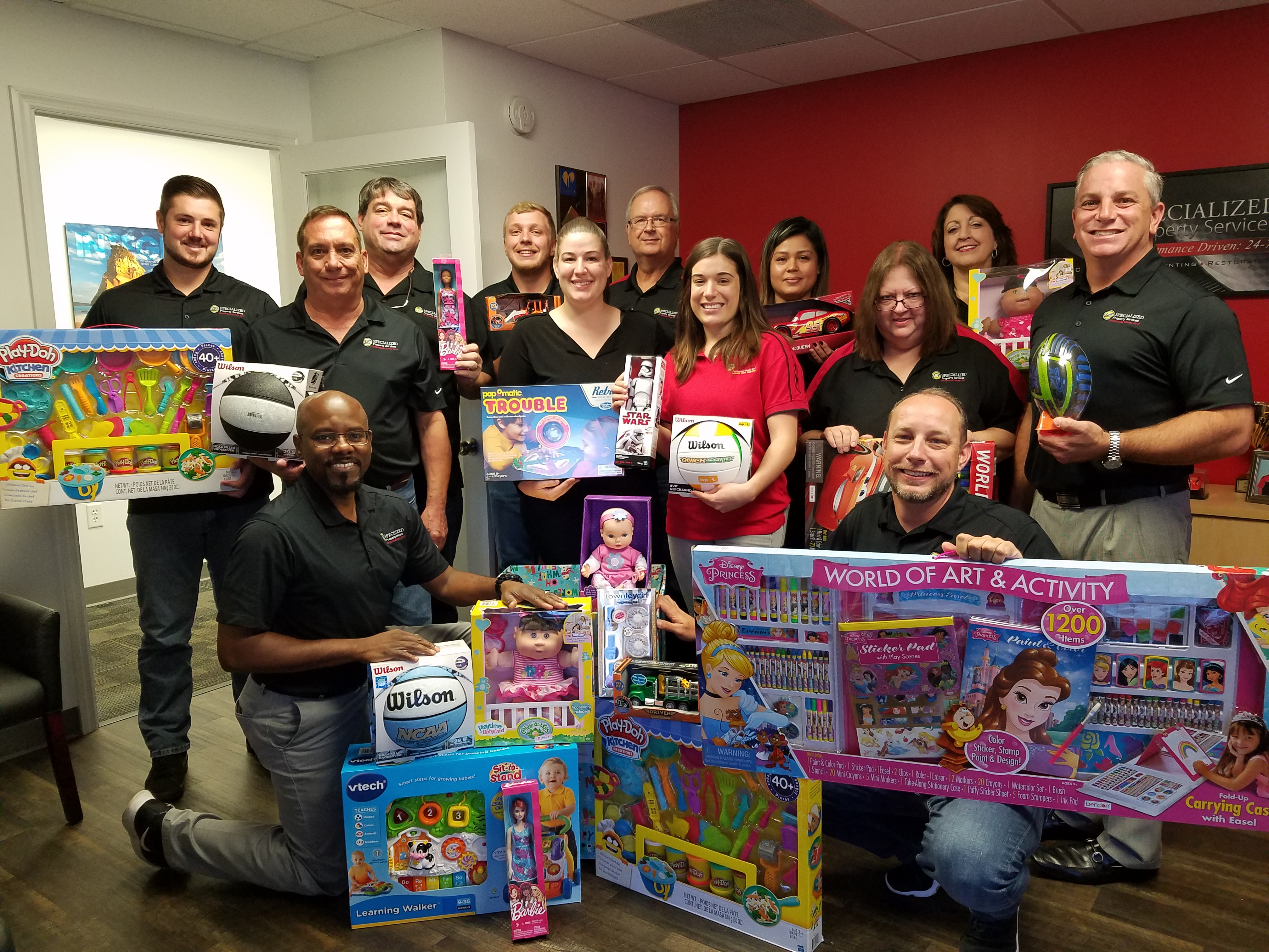 toy drive 3