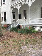 BAKER HOUSE PICS 6-24-2020 - 06-26-2020