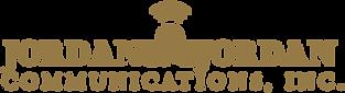 Jordan & Jordan logo