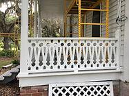 BAKER HOUSE PICS 6-23-2020 (1).jpg