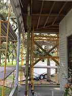 BAKER HOUSE PICS 6-09-2020 (5).jpg
