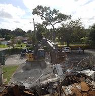 #1 Demolition.jpeg