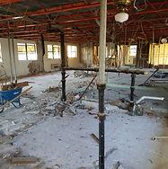 #4 Demolition.jpg