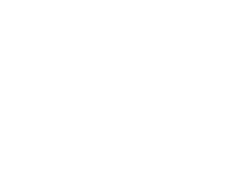 SPECIALIZED DISASTER COMMAND.png