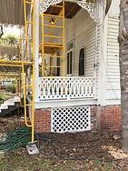 BAKER HOUSE PICS 6-19-2020 (7).jpg