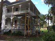 BAKER HOUSE PICS 6-09-2020 (11).jpg