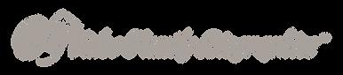 Video Family Biographies logo