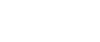 Heirlooms On Video Logo