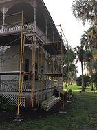 BAKER HOUSE PICS 6-09-2020 (14).jpg