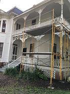 BAKER HOUSE PICS 6-09-2020 (13).jpg