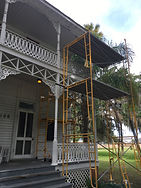 BAKER HOUSE PICS 6-23-2020 (5).jpg