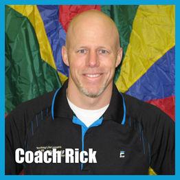 coach rick.jpg