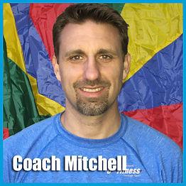 Mitchell.jpg