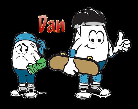 Dan-name-shdw.png